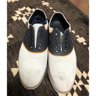 ルイヴィトン(LOUIS VUITTON)のルイヴィトン 靴 ダミエ(その他)