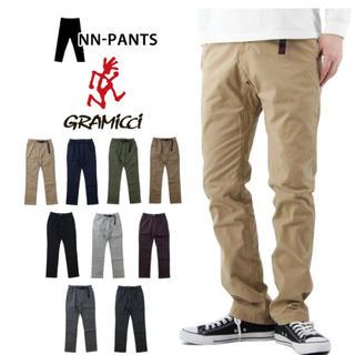 グラミチ(GRAMICCI)のGRAMICCI グラミチ NN-PANTS(チノパン)