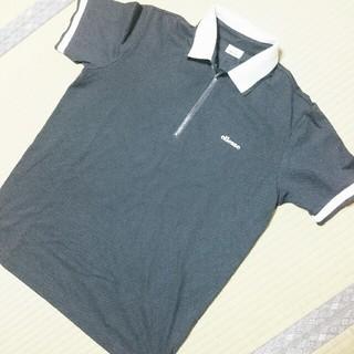エレッセ(ellesse)のエレッセ  スポーツ ゴルフ ウェア(ポロシャツ)