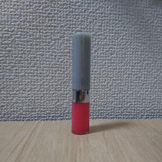 ジルスチュアート(JILLSTUART)のジルスチュアート フォーエヴァージューシー オイルルージュ グロウ 01(リップグロス)