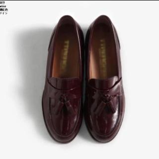ディーホリック(dholic)のdholic ローファー(ローファー/革靴)