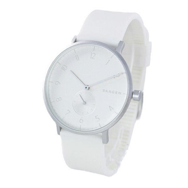ブレゲ 偽物時計 - スカーゲン メンズ 時計 アレン SKW6520の通販 by いちごみるく。's shop|ラクマ