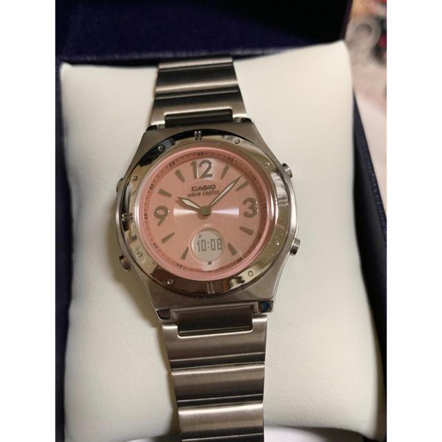 FRANCK MULLER時計ダミー - CASIO - yuu 様専用 の通販 by みー97244225's shop|カシオならラクマ
