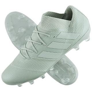 アディダス(adidas)の★新品未使用★27.5㎝【adidas】サッカースパイクネメシス18.2(シューズ)