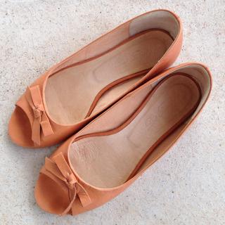 ドゥファミリー(DO!FAMILY)のりんこさま♡ DO!FAMILY 靴♡(サンダル)