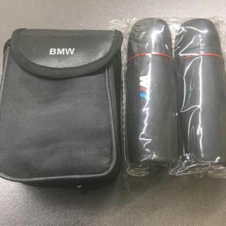 BMW - BMW Mシリーズ  双眼鏡