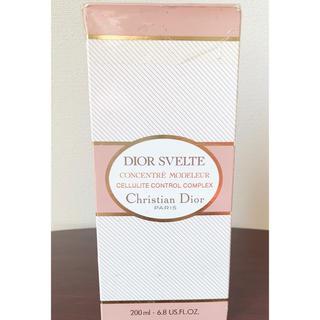 クリスチャンディオール(Christian Dior)の  Christian Dior (未開封)(その他)