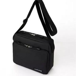 スタディオクリップ(STUDIO CLIP)のstudio CLIP MULTI SHOULDER BAG BOOK(ショルダーバッグ)