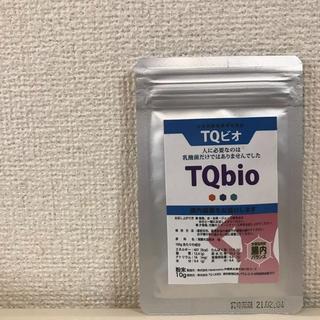 TQビオ(その他)