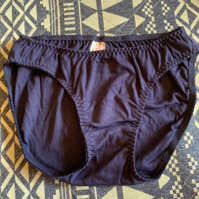 レディースショーツ 3枚セット レディースの下着/アンダーウェア(ショーツ)の商品写真