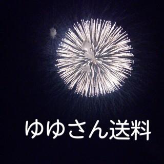 ジャスグリッティー(JUSGLITTY)のゆゆさん☆送料(ひざ丈スカート)