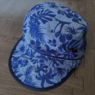 アンパサンド(ampersand)のベビー 帽子(帽子)