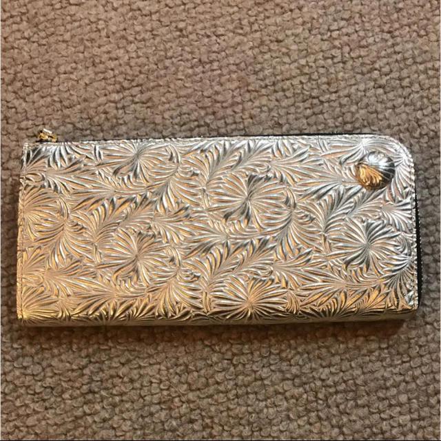 長財布の通販 by greenmen36's shop|ラクマ