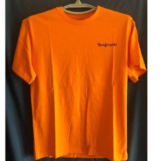 ジーディーシー(GDC)のgirls don't cry × READYMADE Tシャツ(Tシャツ(半袖/袖なし))