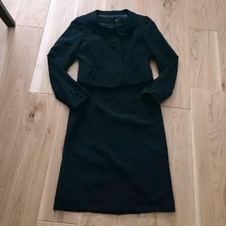 ニッセン(ニッセン)のブラックフォーマル(礼服/喪服)