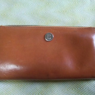 フレームワーク(FRAMeWORK)のフレームワーク財布(財布)