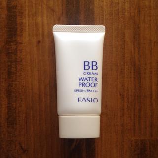 ファシオ(Fasio)のファシオBBクリーム03(BBクリーム)
