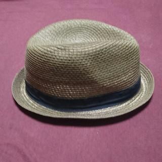 ディーゼル(DIESEL)の帽子 DIESEL(ハット)