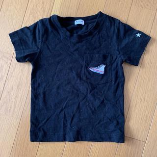 コンバース(CONVERSE)のコンバース  Tシャツ(Tシャツ/カットソー)
