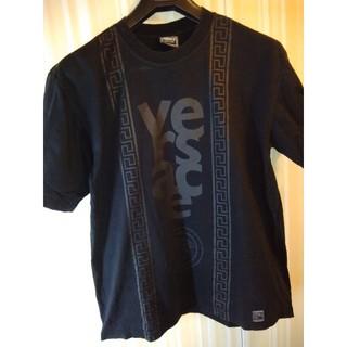 ヴェルサーチ(VERSACE)のVERSACE Tシャツ(Tシャツ/カットソー(半袖/袖なし))