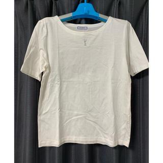 サンローラン(Saint Laurent)のサンローラン Tシャツ (Tシャツ(半袖/袖なし))