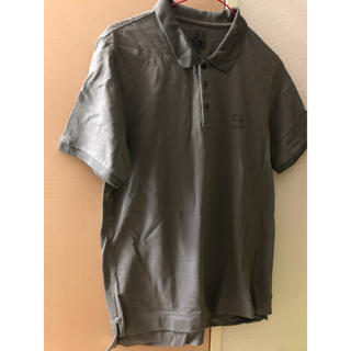 カルバンクライン(Calvin Klein)のカルバンクライン ポロシャツ(ポロシャツ)