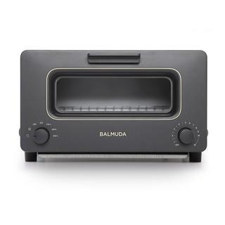 バルミューダ(BALMUDA)のバルミューダトースター  BALMUDA The Toaster (調理機器)