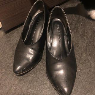 アバンリリー(Avan Lily)のアーバンリリー  靴(ハイヒール/パンプス)