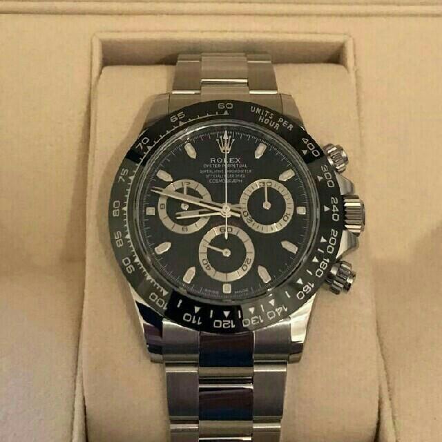PATEK PHILIPPE - エクスプローラー ランダム番メンズ 腕時計の通販 by 浅野 達生 's shop|パテックフィリップならラクマ
