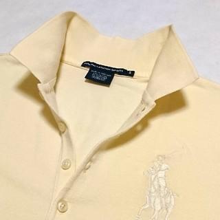 ラルフローレン(Ralph Lauren)の【koko様専用】ラルフローレン スポーツ 半袖 ポロシャツ(ポロシャツ)