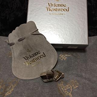 ヴィヴィアンウエストウッド(Vivienne Westwood)のヴィヴィアン fujika様専用(リング(指輪))
