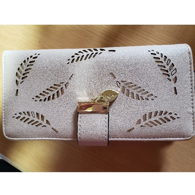 財布の通販 by 春's shop|ラクマ