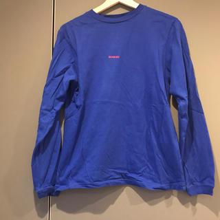 ビームスボーイ(BEAMS BOY)のbeams ロンT(Tシャツ(長袖/七分))