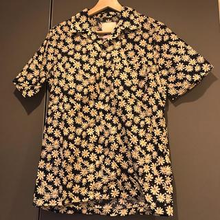オープニングセレモニー(OPENING CEREMONY)の13month アロハシャツ(Tシャツ/カットソー(半袖/袖なし))