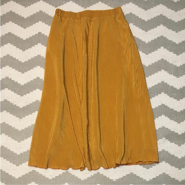 Lily Brown(リリーブラウン)のリリーブラウン スカート レディースのスカート(その他)の商品写真