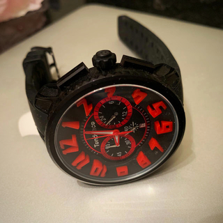 Tendence - Tendence 腕時計