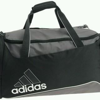 アディダス(adidas)の新品ボストンバッグ多収納!adidas(旅行用品)