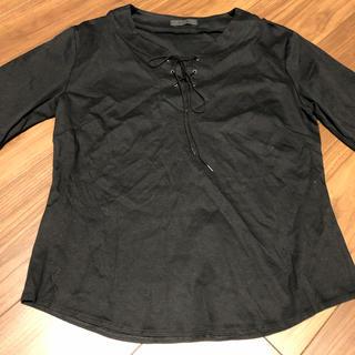 アイシービー(ICB)のICB 半袖Tシャツ(Tシャツ(半袖/袖なし))