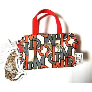メゾンドリーファー(Maison de Reefur)の完売 直営店限定 レスポートサック Micro bag ポーチ (ポーチ)