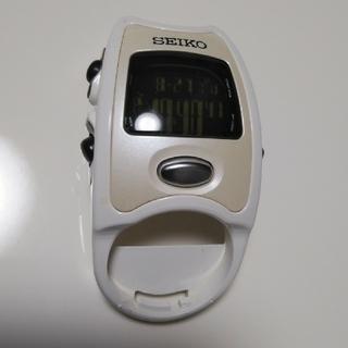 セイコー(SEIKO)のSEIKO セイコー スプーン ジャンク(腕時計(デジタル))