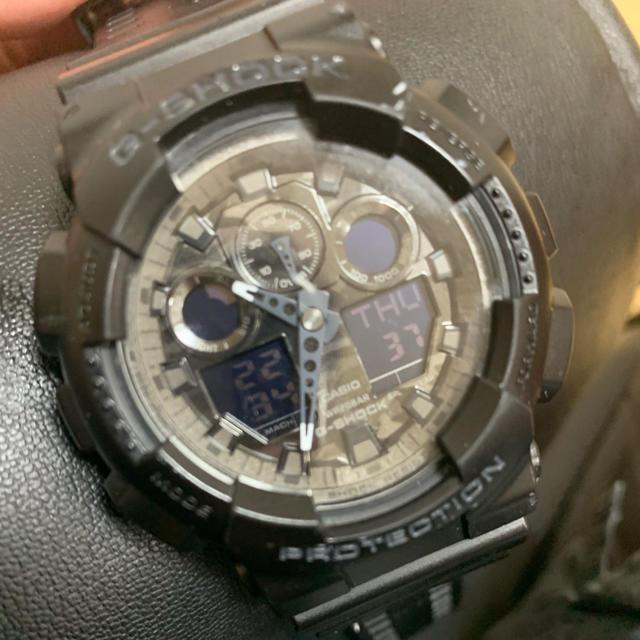 G-SHOCK - 本日限定セール!!Gショック時計の通販 by カズ!!'s shop|ジーショックならラクマ