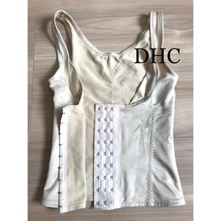 DHC - DHC 補整 矯正インナー 未使用
