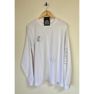 シップス(SHIPS)のHERESY  LS カットソー / ロンT(Tシャツ/カットソー(七分/長袖))