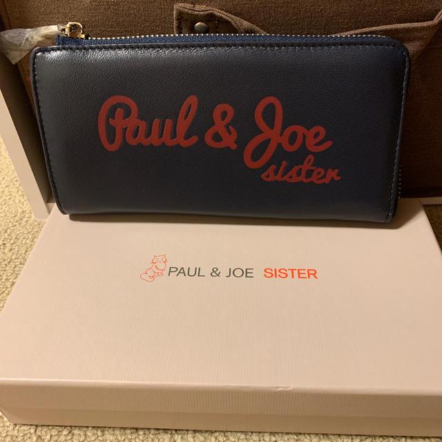 PAUL & JOE SISTER - ほの通販 by りっちゃん's shop|ポール&ジョーシスターならラクマ