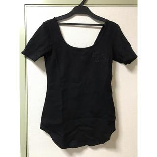 ベリーブレイン(Verybrain)のverybrain プリマTシャツ(Tシャツ(半袖/袖なし))