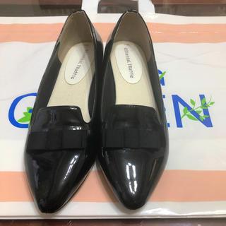 オリエンタルトラフィック(ORiental TRaffic)のレインパンプス(レインブーツ/長靴)