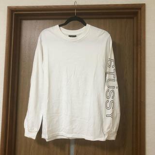 ステューシー(STUSSY)の専用(Tシャツ(長袖/七分))