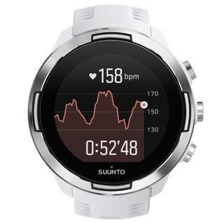 スント(SUUNTO)の新品☆Suunto 9 Baro スント☆最新・最高峰アウトドアスマートウォッチ(腕時計(デジタル))