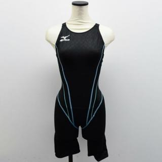 ミズノ(MIZUNO)の新品 ミズノ スポーツ水着 レディースLL ①(水着)