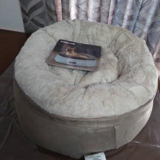 コストコ(コストコ)のコストコ イタグレホイホイ※地域限定送料無料(犬)